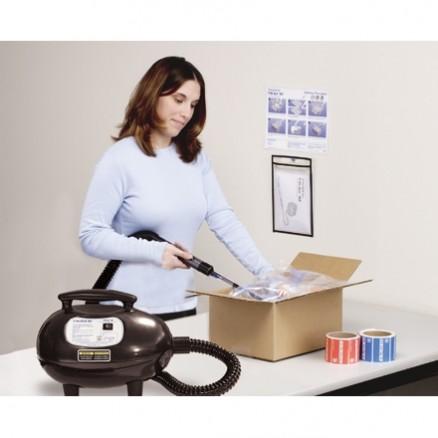 """Fill-Air® Rapid Fill Bags, 18 X 36"""""""
