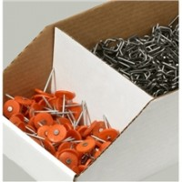 "6"" Wide Corrugated Bins Dividers"