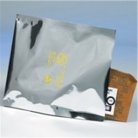 "Static Shield Bags, Dri-Shield™, 4 x 6"", 3.6 Mil"