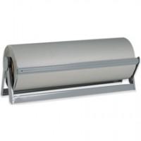 """12"""" Wide 50 lb. Bogus Paper Rolls"""