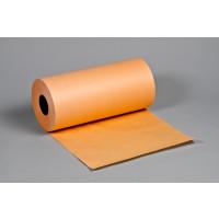 """Peach Steak Paper Roll , 24"""" x 1200'"""