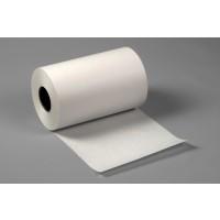 "White Freezer Paper Roll , 12"" x 1100'"