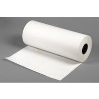 """Heavy Duty White Butcher Paper Roll , 40 #, 15"""" x 1000'"""