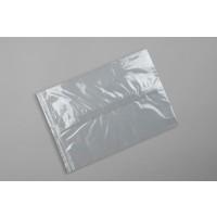 """Flat Cellophane Bags, 6 3/4 x 9"""""""