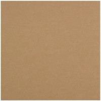 """17 7/8 x 17 7/8"""" Layer Sheets"""