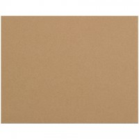 """10 7/8 x 13 7/8"""" Layer Sheets"""