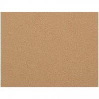 """8 3/8 x 10 7/8"""" Layer Sheets"""
