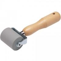 3M 903 Safety-Walk™ Hand Roller