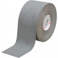 "Gray 3M 370 Safety-Walk™ Tape, 4"" X 60'"