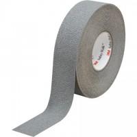 "Gray 3M 370 Safety-Walk™ Tape, 2"" X 60'"