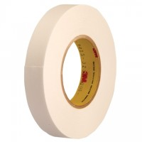 "3M 9415PC Removable Double Sided Film Tape - 1/2"" x 72 yds."