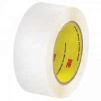 "3M 444 Double Sided Film Tape - 2"" x 36 yds."