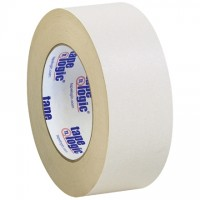 "Double Sided Masking Tape, 2"" x 36 yds., 7 Mil Thick"
