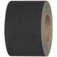 """Black Anti-Slip Tape, 4"""" x 60'"""