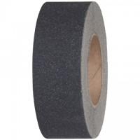 """Black Anti-Slip Tape, 1"""" x 60'"""