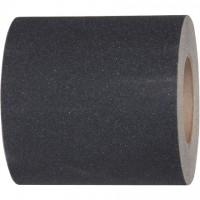 """Black Anti-Slip Tape, 12"""" x 60'"""