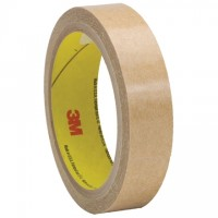 "3M 950 General Purpose Adhesive Transfer Tape, 3/4"" x 60 yds., 5 Mil Thick"