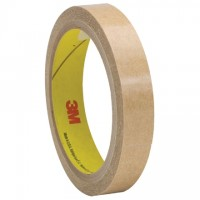 "3M 950 General Purpose Adhesive Transfer Tape, 1/2"" x 60 yds., 5 Mil Thick"
