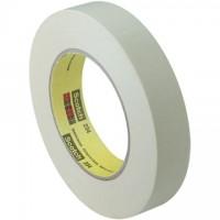 "3M 234 Masking Tape, 1"" x 60 yds., 5.9 Mil Thick"