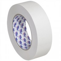 """Masking Tape, 1 1/2"""" x 60 yds., 5.6 Mil Thick"""