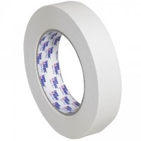 """Masking Tape, 1"""" x 60 yds., 5.6 Mil Thick"""