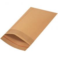 """Rigi Bag® Mailers, #4, 9 1/2 x 13"""""""