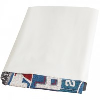 Poly Mailers, Expansion, 20 x 24 x 4""