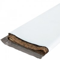"""Poly Mailers, Long, 13 x 45"""""""