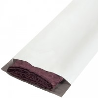 Poly Mailers, Long, 9 1/2 x 45""