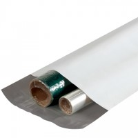 Poly Mailers, Long, 8 1/2 x 39""