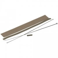 Impulse Sealer with Cutter Service Kit - 12""