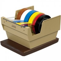 3M P56W Multi-Roll Tape Dispenser