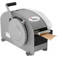 Better Pack® 333 Plus Manual Kraft Tape Dispenser