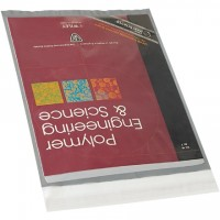 Poly Mailers, Clear View, 12 x 15 1/2""