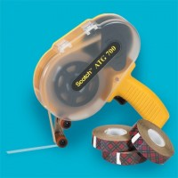 3M ATG-700 Adhesive Transfer Tape Dispenser