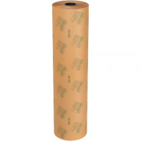 Heavy Duty VCI Paper Roll, 36""