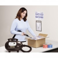 """Fill-Air® Rapid Fill Bags, 9 X 11"""""""