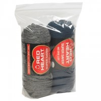 """Reclosable Poly Bags, 10 x 3 x 12"""", 2 Mil, Gusseted"""