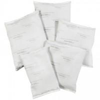 """Tech Pack™ 16 oz. Moisture Resistant Cold Packs - 6 1/4 X 6 X 1"""""""
