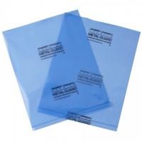 "VCI Poly Bags, 20 X 20"", 4 Mil"