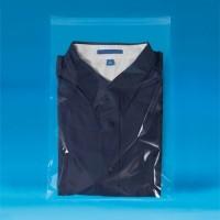 """Resealable Polypropylene Bags, 11 x 14"""", 1.5 Mil"""