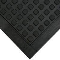 Black Rejuvenator® Mat, 2 x 3'