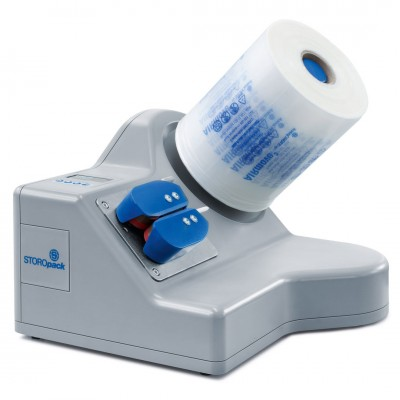 Storopack AIRmove² - Air Cushion Machine