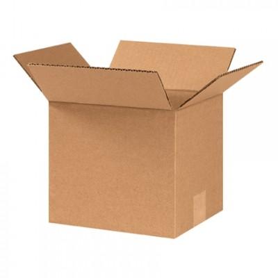 Corrugated Boxes, 8 x 7 x 7