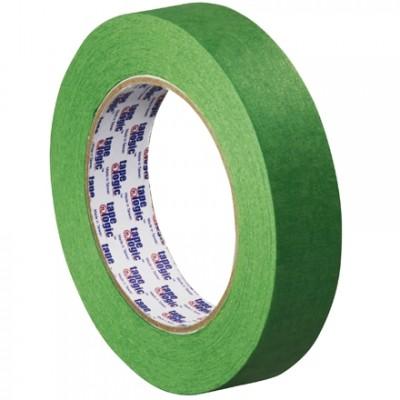 Green Painter's Masking Tape, 1