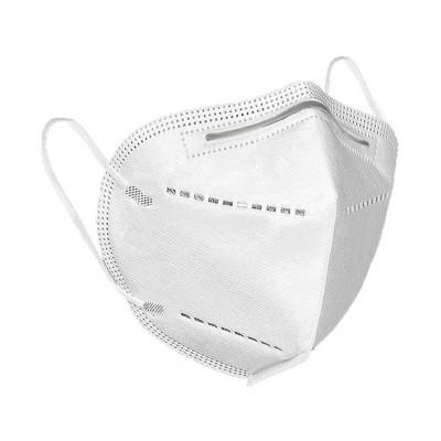 KN95 Face Masks - Box of 10