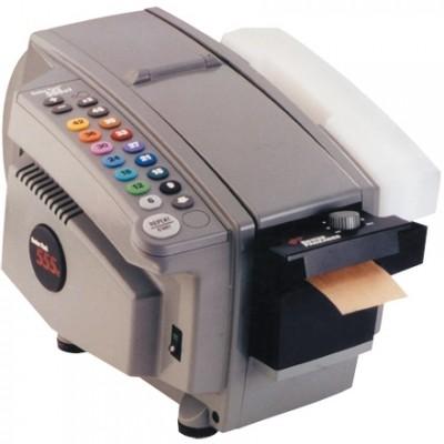 Distributeur de ruban kraft électrique Better Pack® série 555e