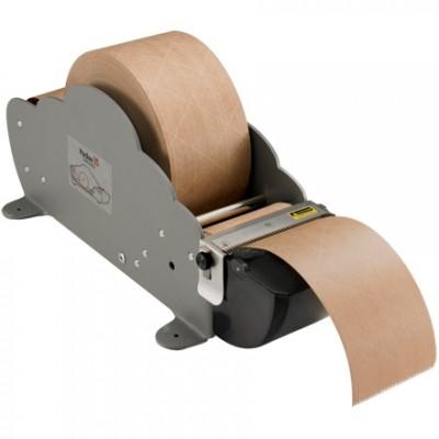 Better Pack® Packer® Distributeur de ruban adhésif kraft à 3 positions