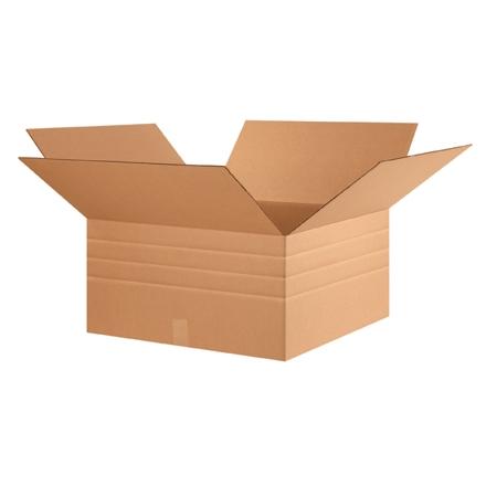 c42a6343d72 Corrugated Boxes