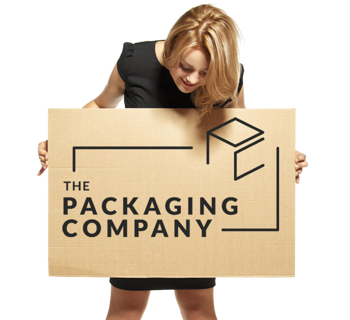 Packaging Company Creative Packaging Amp Shipping Supplies